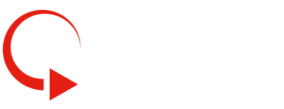 CSPM ENGINEERING